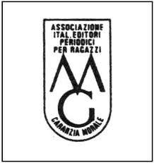 Zagor Zenith 2a edizione (Ristampa FIEG) Val%208